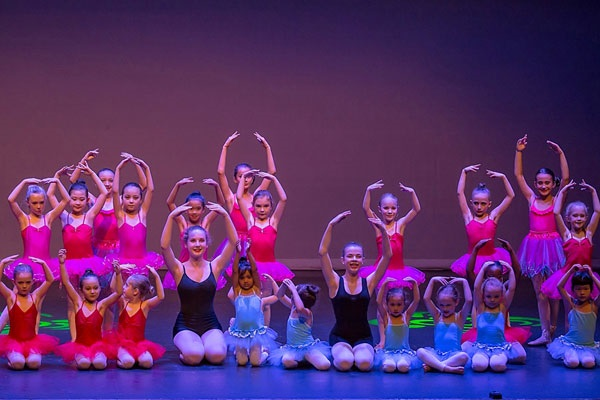 jazz_unlimited_dance_classes_pre_school_dance2