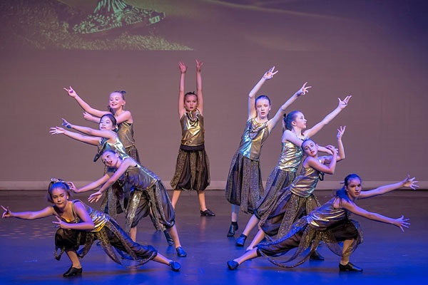 jazz_unlimited_dance_classes_contemporary