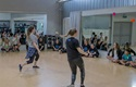 Jazz Unlimited Dance Studio Workshop