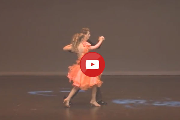 Jazz Unlimited Dance Studio Salsa Videos